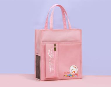 包包拍摄产品图案例